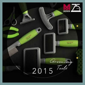 Text Moser75 Posts F Page 19.jpg